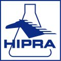 Laboratoris HIPRA