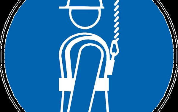 1 técnico superior en prevención de riesgos laborales