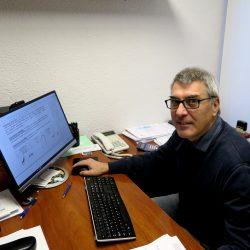 Jaume Galí Noguer
