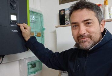 Carles Capel Castells